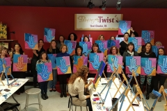 painting with a twist final