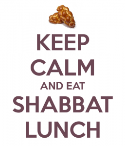 keep-calm-and-eat-shabbat-lunch